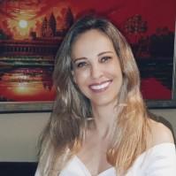 Letícia Lagoa