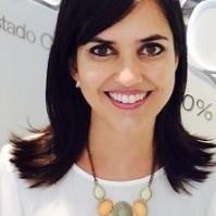 Renata Monti