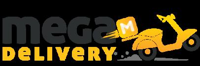 MEga delivery