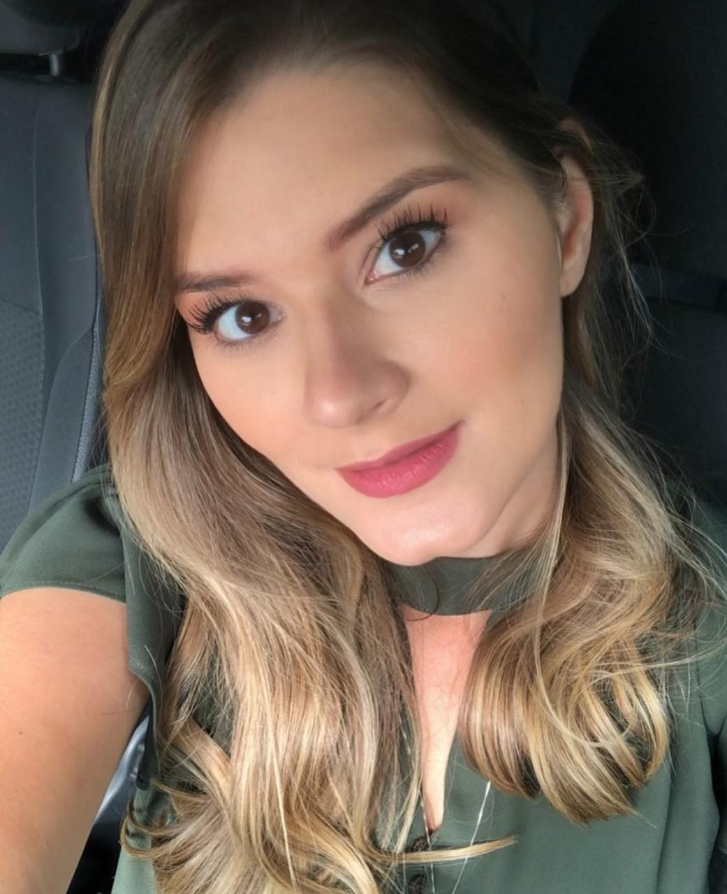 Marcela Mesquita